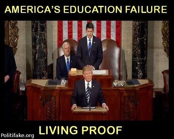 americas-education-failure-failed-proof-republicans-politics-1488814243